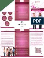 folder-outubro-rosa (1)
