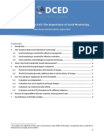 Why-Evaluations-Fail.pdf