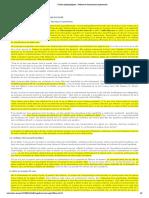Rambeau Deleuze et l'inconscient impersonnel.pdf