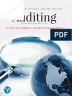 Auditing The Art and Science of Assurance Engagements by Alvin Arens (z-lib.org).pdf