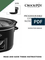 crock-pot-slowcooker