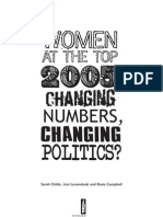 Women_at_the_Top_Final_Report_-_amended_biblio