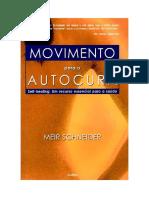191197984-Uma-Licao-de-Vida-Meir-Schneider.doc