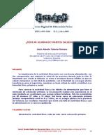 Dialnet-TieneMiAlumnadoHabitosSaludables-5391809