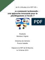 approche commmunic'acctionnelle.pdf