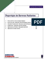 ReportajeBarrerasRadiantes.pdf