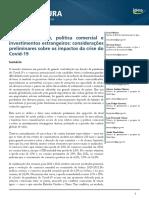CC47_NT_Comércio-externo-Covid-19.pdf