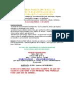 TALLER de MODELADO FÁCIL de.docx