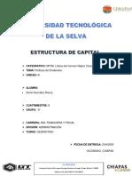 Diami_González_8B IFF_MAPA