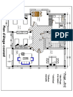 projet R+2.pdf