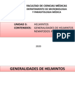 NEMATODOS INTESTINALES-2020.pdf