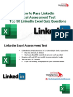 Preview-102-How-To-Pass-LinkedIn.-Excel-Test.Top-50-Questions