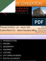 Presentation of HUM-101-converted.pdf