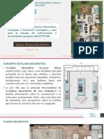 Introducción al dibujo tecnico decorativo.pptx