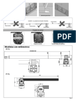 manual_pivotantes_pp_pt_fs_port-20180831165635
