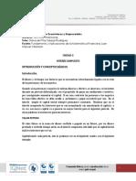 INTERÉS COMPUESTO UNIDAD 2 TEORICO- PRACTICO.pdf