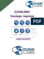 manual del docente Ingenieria_compressed (2)