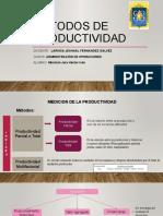 Métodos de productividad.pptx