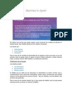 formulario .pdf