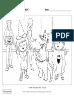 Dex_the_Dino_Halloween_Worksheets.pdf