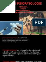 P1 Introducere_Fiziopatologie_Nozologia_Leziuni_cel-19945