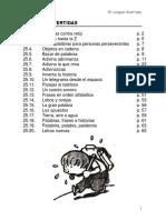 lenguas-divertidas-1-20