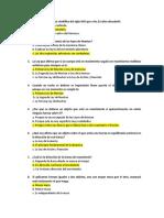 cuestionario dinamica.docx