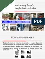 factoresdelocalizacindeplantasindustriales-140512143931-phpapp02