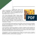 Bagavadeguitá.pdf