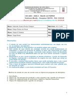 CAD076_ESTUDO-DE-CASO-2020-3 .docx