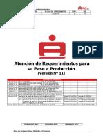 06-ATI-PR-61 Atención de Requerimientos para su Pase a Producción.pdf