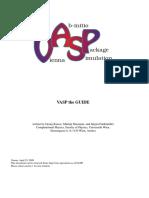 vasp.pdf