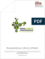 Housing-Solutions-A-Review-of-Models