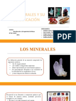 Minerales y clases.pptx