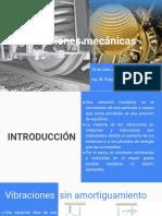 Vibraciones mecanicas.pdf