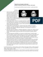 appunti di radioterapia