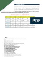 ESTUDIANTES LA AVENIDA COMPLICADA.docx