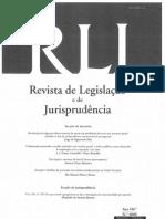 acordos-delacao-lava-jato-sao.pdf