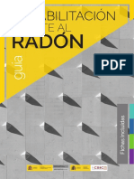 2020-09 - Guía de rehabilitacion frente al radón (con fichas)