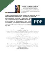 Dialnet-ApproachEpistemologico-4206367