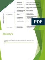 ETAPAS DE UN PROYECTO DE INVERSIÓN.pptx