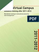 distance_courses_2011_2012