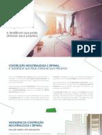 Ebook - Drywall - Gypson.pdf