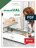 livro-de-nutricao-2-20180621180841.pdf · versão 1.pdf
