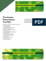 HOP Tools.pdf