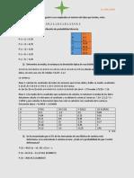 de los angeles rafael probabilidaddiscreta1.pdf