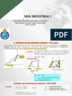 CLASE 11Clase 01ressumen.pdf