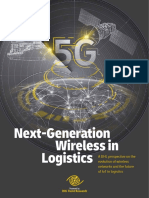 5g_Next_Generation_Wireless_in_Logistic_1595461778