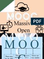 MOOC G1