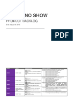 PRODUCT BACKLOG.pdf